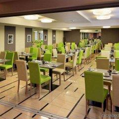 Отель CLEMENT Прага питание фото 2