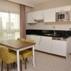 Tuna Hotel Турция, Атакой - отзывы, цены и фото номеров - забронировать отель Tuna Hotel онлайн фото 2