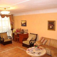 Отель Bajazzo Австрия, Вена - отзывы, цены и фото номеров - забронировать отель Bajazzo онлайн комната для гостей фото 2