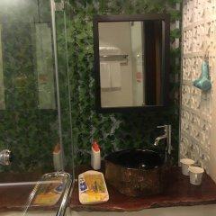 Victory Hotel Hue ванная фото 2