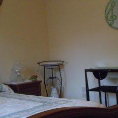 Отель B&B Bella Notte Италия, Монтезильвано - отзывы, цены и фото номеров - забронировать отель B&B Bella Notte онлайн в номере