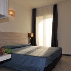 Morcavallo Hotel & Wellness комната для гостей фото 4