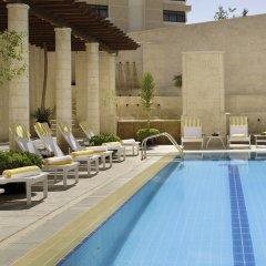 Отель Movenpick Resort Petra Иордания, Вади-Муса - 1 отзыв об отеле, цены и фото номеров - забронировать отель Movenpick Resort Petra онлайн фото 6