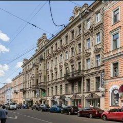 Мини Отель на Гороховой фото 2