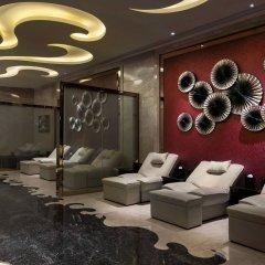 Kempinski Hotel Xiamen интерьер отеля фото 3