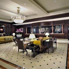 Отель Steigenberger Wiltcher's фото 7