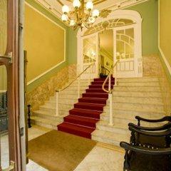 Grande Hotel de Paris спа фото 2