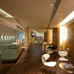 Отель Hilton Athens спа фото 3