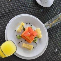 Отель Arhuaco Колумбия, Санта-Марта - отзывы, цены и фото номеров - забронировать отель Arhuaco онлайн с домашними животными