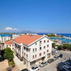 Doada Hotel Турция, Датча - отзывы, цены и фото номеров - забронировать отель Doada Hotel онлайн фото 2