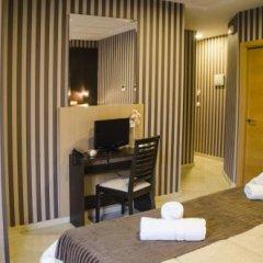 Hotel Duquesa удобства в номере фото 2