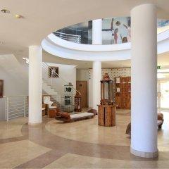 Отель Tivoli Marina Portimao интерьер отеля