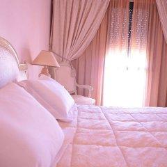 Appart Hotel Alia комната для гостей