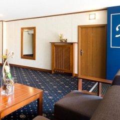 Отель Naramowice Польша, Познань - отзывы, цены и фото номеров - забронировать отель Naramowice онлайн помещение для мероприятий фото 2