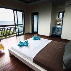 Отель Penn Sunset Villa 12 комната для гостей фото 2