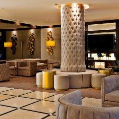 TURIM Marques Hotel Лиссабон интерьер отеля фото 2