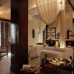 Отель Taal Vista Hotel Филиппины, Тагайтай - отзывы, цены и фото номеров - забронировать отель Taal Vista Hotel онлайн спа фото 2