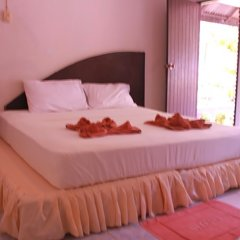 Отель Lanta Veranda Resort Ланта фото 16