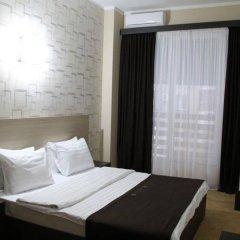 Отель Dahlia Tbilisi Тбилиси комната для гостей фото 3