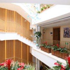 Отель Beijing Fu Lu Qian Yuan Hotel Китай, Пекин - отзывы, цены и фото номеров - забронировать отель Beijing Fu Lu Qian Yuan Hotel онлайн помещение для мероприятий