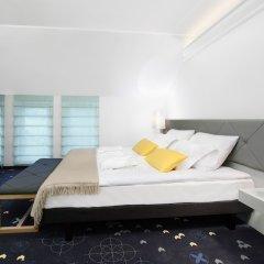 Отель L Ermitage фото 18