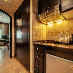 Отель First Central Hotel Suites ОАЭ, Дубай - 11 отзывов об отеле, цены и фото номеров - забронировать отель First Central Hotel Suites онлайн в номере