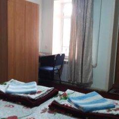 Отель Abdu - Bahodir 2 Узбекистан, Самарканд - отзывы, цены и фото номеров - забронировать отель Abdu - Bahodir 2 онлайн фото 2