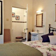 Отель The Farthings Великобритания, Йорк - отзывы, цены и фото номеров - забронировать отель The Farthings онлайн комната для гостей фото 2