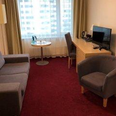 Riga Islande Hotel Рига интерьер отеля фото 2