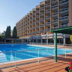 Отель Wyndham Rome Midas фото 4