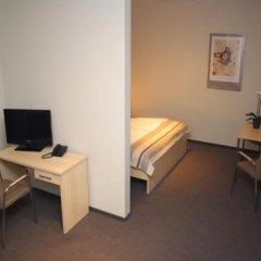 Hotel Mtj комната для гостей фото 3