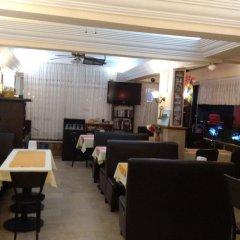 Alanya Sunway Hotel гостиничный бар