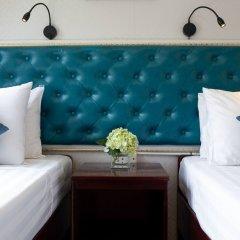 Отель Charm Boutique Cruise ванная