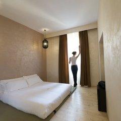 Отель iRooms Pantheon & Navona Италия, Рим - 2 отзыва об отеле, цены и фото номеров - забронировать отель iRooms Pantheon & Navona онлайн фото 7