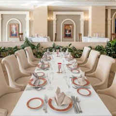 Отель Rixos Premium Belek - All Inclusive