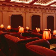 Отель SCOTSMAN Эдинбург фото 7