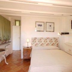 Апартаменты Gambero Apartments комната для гостей фото 4
