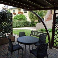 Отель B&B Giardino di Ro Италия, Пьянига - отзывы, цены и фото номеров - забронировать отель B&B Giardino di Ro онлайн фото 26