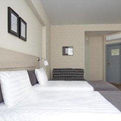 Отель Невский Арт Холл 3* Стандартный номер фото 19