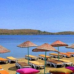 Club Vela Hotel фото 3