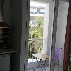 Delphin Apart Hotel Сиде фото 2