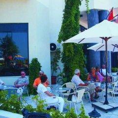 Hotel Asena питание фото 3