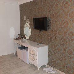 Urcu Турция, Анталья - отзывы, цены и фото номеров - забронировать отель Urcu онлайн удобства в номере