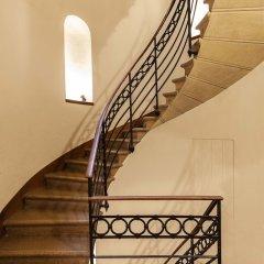 Отель Byron Италия, Венеция - отзывы, цены и фото номеров - забронировать отель Byron онлайн развлечения