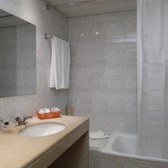 Ondamar Hotel Apartamentos ванная фото 2