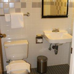 Harmon Loop Hotel ванная фото 2