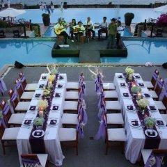 Отель Romana Resort & Spa фото 2