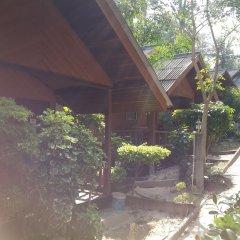 Отель Save Bungalow Koh Tao Таиланд, Мэй-Хаад-Бэй - отзывы, цены и фото номеров - забронировать отель Save Bungalow Koh Tao онлайн фото 4