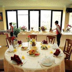 Отель Cam Do Hotel Вьетнам, Далат - отзывы, цены и фото номеров - забронировать отель Cam Do Hotel онлайн питание фото 2