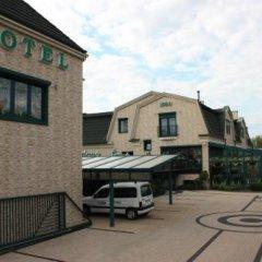 Отель Mats Польша, Познань - отзывы, цены и фото номеров - забронировать отель Mats онлайн балкон